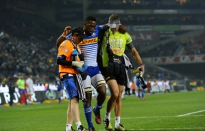siya_kolisi_knee_injury_ashley_vlotman_gallo_images_620_395_s_c1_top_top