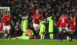 631751090-zlatan-ibrahimovic-of-manchester-united-gettyimages-1484531146-800