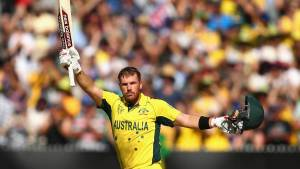 aaronfinch