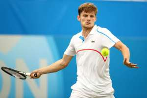 tennis-goffin